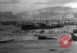 Image of Ancient ruins Masjid-i-Suleiman Iran, 1908, second 12 stock footage video 65675048914