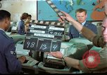 Image of United States airmen United States USA, 1961, second 1 stock footage video 65675048940