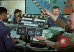 Image of United States airmen United States USA, 1961, second 2 stock footage video 65675048940