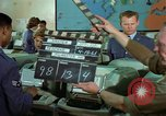 Image of United States airmen United States USA, 1961, second 3 stock footage video 65675048940