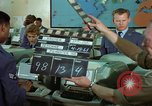 Image of United States airmen United States USA, 1961, second 4 stock footage video 65675048940