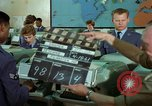 Image of United States airmen United States USA, 1961, second 5 stock footage video 65675048940