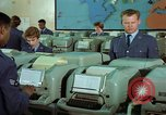 Image of United States airmen United States USA, 1961, second 7 stock footage video 65675048940