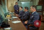 Image of Strategic Air Command control center United States USA, 1961, second 2 stock footage video 65675048941