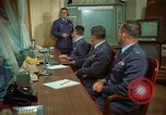 Image of Strategic Air Command control center United States USA, 1961, second 7 stock footage video 65675048941
