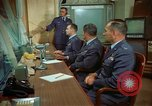 Image of Strategic Air Command control center United States USA, 1961, second 8 stock footage video 65675048941