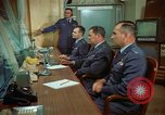 Image of Strategic Air Command control center United States USA, 1961, second 9 stock footage video 65675048941