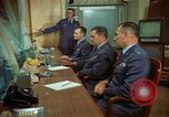 Image of Strategic Air Command control center United States USA, 1961, second 10 stock footage video 65675048941