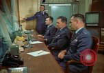 Image of Strategic Air Command control center United States USA, 1961, second 11 stock footage video 65675048941