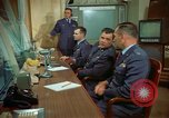 Image of Strategic Air Command control center United States USA, 1961, second 12 stock footage video 65675048941