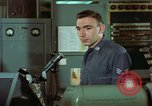 Image of United States airman United States USA, 1961, second 2 stock footage video 65675048943