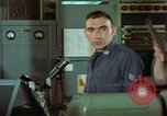 Image of United States airman United States USA, 1961, second 3 stock footage video 65675048943