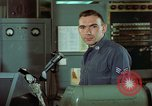 Image of United States airman United States USA, 1961, second 11 stock footage video 65675048943