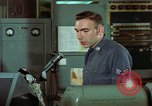 Image of United States airman United States USA, 1961, second 12 stock footage video 65675048943