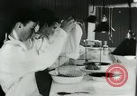 Image of Rats dissected for disease investigation United States USA, 1932, second 9 stock footage video 65675048951