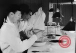 Image of Rats dissected for disease investigation United States USA, 1932, second 10 stock footage video 65675048951