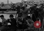 Image of President Franklin Roosevelt Miami Florida USA, 1937, second 1 stock footage video 65675048956
