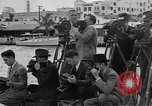 Image of President Franklin Roosevelt Miami Florida USA, 1937, second 2 stock footage video 65675048956