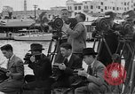 Image of President Franklin Roosevelt Miami Florida USA, 1937, second 3 stock footage video 65675048956
