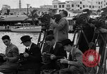 Image of President Franklin Roosevelt Miami Florida USA, 1937, second 6 stock footage video 65675048956