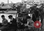 Image of President Franklin Roosevelt Miami Florida USA, 1937, second 7 stock footage video 65675048956
