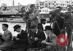 Image of President Franklin Roosevelt Miami Florida USA, 1937, second 9 stock footage video 65675048956