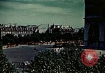 Image of Festivities Paris France, 1945, second 3 stock footage video 65675048971