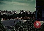 Image of Festivities Paris France, 1945, second 6 stock footage video 65675048971