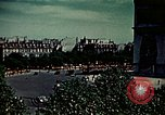 Image of Festivities Paris France, 1945, second 7 stock footage video 65675048971