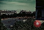 Image of Festivities Paris France, 1945, second 12 stock footage video 65675048971