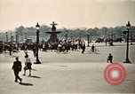 Image of Parade Paris France, 1945, second 10 stock footage video 65675048975