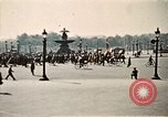 Image of Parade Paris France, 1945, second 12 stock footage video 65675048975