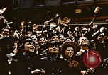 Image of VE Day London England United Kingdom, 1945, second 3 stock footage video 65675048979