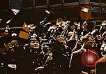 Image of VE Day London England United Kingdom, 1945, second 7 stock footage video 65675048979
