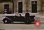 Image of King George VI London England United Kingdom, 1945, second 2 stock footage video 65675048989