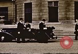Image of King George VI London England United Kingdom, 1945, second 8 stock footage video 65675048989