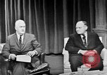 Image of Director Peace Corps Washington DC USA, 1963, second 3 stock footage video 65675048995