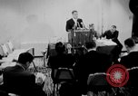 Image of Robert Sargent Shriver Chicago Illinois USA, 1961, second 3 stock footage video 65675049015