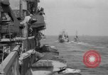Image of United States ammunition ships Pacific Theater, 1945, second 11 stock footage video 65675049041