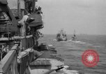 Image of United States ammunition ships Pacific Theater, 1945, second 12 stock footage video 65675049041