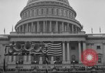 Image of President Calvin Coolidge Washington DC USA, 1927, second 3 stock footage video 65675049063