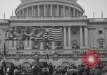 Image of President Calvin Coolidge Washington DC USA, 1927, second 5 stock footage video 65675049063