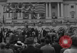 Image of President Calvin Coolidge Washington DC USA, 1927, second 11 stock footage video 65675049063
