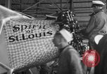 Image of Spirit of Saint Louis United States USA, 1927, second 2 stock footage video 65675049064