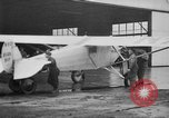 Image of Charles Lindbergh Washington DC USA, 1927, second 6 stock footage video 65675049066