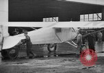 Image of Charles Lindbergh Washington DC USA, 1927, second 7 stock footage video 65675049066