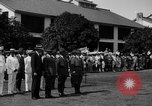Image of Charles Lindbergh Panama, 1928, second 5 stock footage video 65675049067