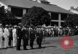 Image of Charles Lindbergh Panama, 1928, second 7 stock footage video 65675049067