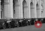 Image of Disarmament Conference Washington DC USA, 1936, second 2 stock footage video 65675049070
