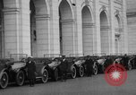 Image of Disarmament Conference Washington DC USA, 1936, second 3 stock footage video 65675049070